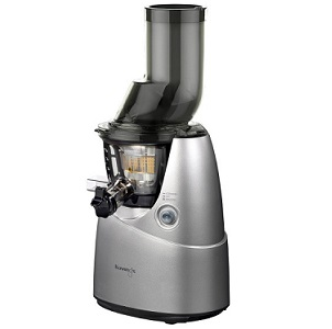 Kuvings-B6000-Whole-Slow-Juicer