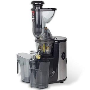 RGV Juice Art Plus,estrattore a freddo economico,prezzi