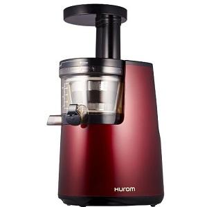 Hurom Hh Wbe11 Slow Juicer Estrattore Di Succo : Estrattore di succo a freddo Hurom Recensioni estrattori professionali