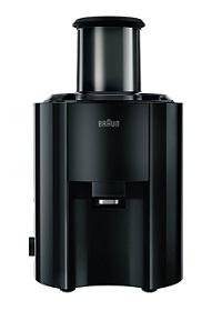 Braun J300 Multiquick 3,prezzo,recensione
