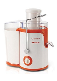 Centrifuga Ariete centrika Orange 175,prezzo,recensione