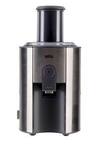 Braun J700 Multiquick 3,prezzo,recensione