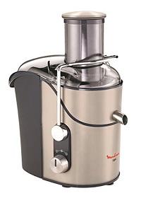 centrifuga Moulinex JU655H,offerta,prezzi