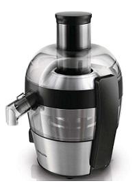 centrifuga di frutta Philips HR1836-00,recensione amazon