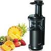 panasonic-slow-juicer-ML-L600.-prezzi-migliori,immagini