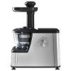 Hotpot-Ariston-SJ-4010-FSL0,opinioni,prezzi