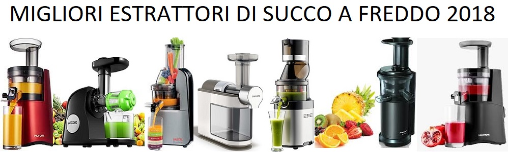 estrattore–di–succo.it