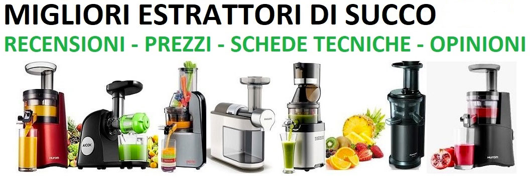 estrattore--di--succo.it